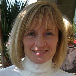 Jadranka Skorin-Kapov - Professor and Head of Management Area; Director, Center for Integration of Business Education & HumanitiesCollege of BusinessSTONY BROOK UNIVERSITY