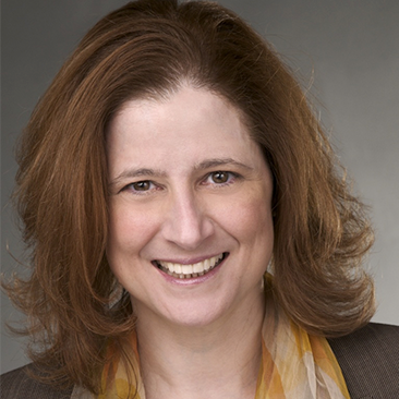Regina M. Abrami - Director, Global Program and Head, International Studies Faculty, The Joseph H. Lauder Institute for Management and International StudiesThe Wharton SchoolUNIVERSITY OF PENNSYLVANIA