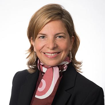 C. Sara L. Minard - Executive Professor in Entrepreneurship and InnovationD'Amore-McKim School of BusinessNORTHEASTERN UNIVERSITY
