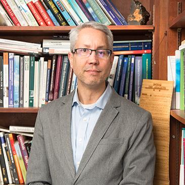 Robert Sroufe - Murrin Chair of Global CompetitivenessPalumbo Donahue Graduate School of BusinessDUQUESNE UNIVERSITY