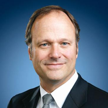 Andrew J. Hoffman - Holcim (US) Professor of Sustainable EnterpriseRoss School of BusinessUNIVERSITY OF MICHIGAN-ANN ARBOR