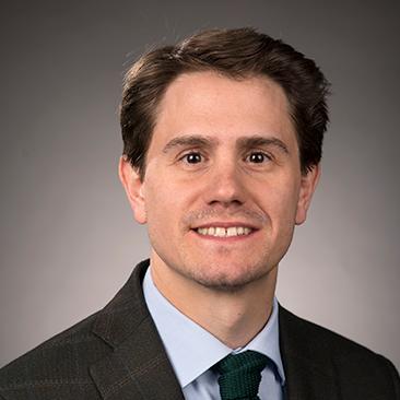 Jaime Luque - Assistant Professor, Real Estate & Urban Land EconomicsWisconsin School of BusinessUNIVERSITY OF WISCONSIN-MADISON