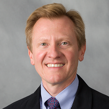James R. Otteson - Thomas W. Smith Presidential Chair in Business Ethics and Professor of EconomicsSchool of BusinessWAKE FOREST UNIVERSITY