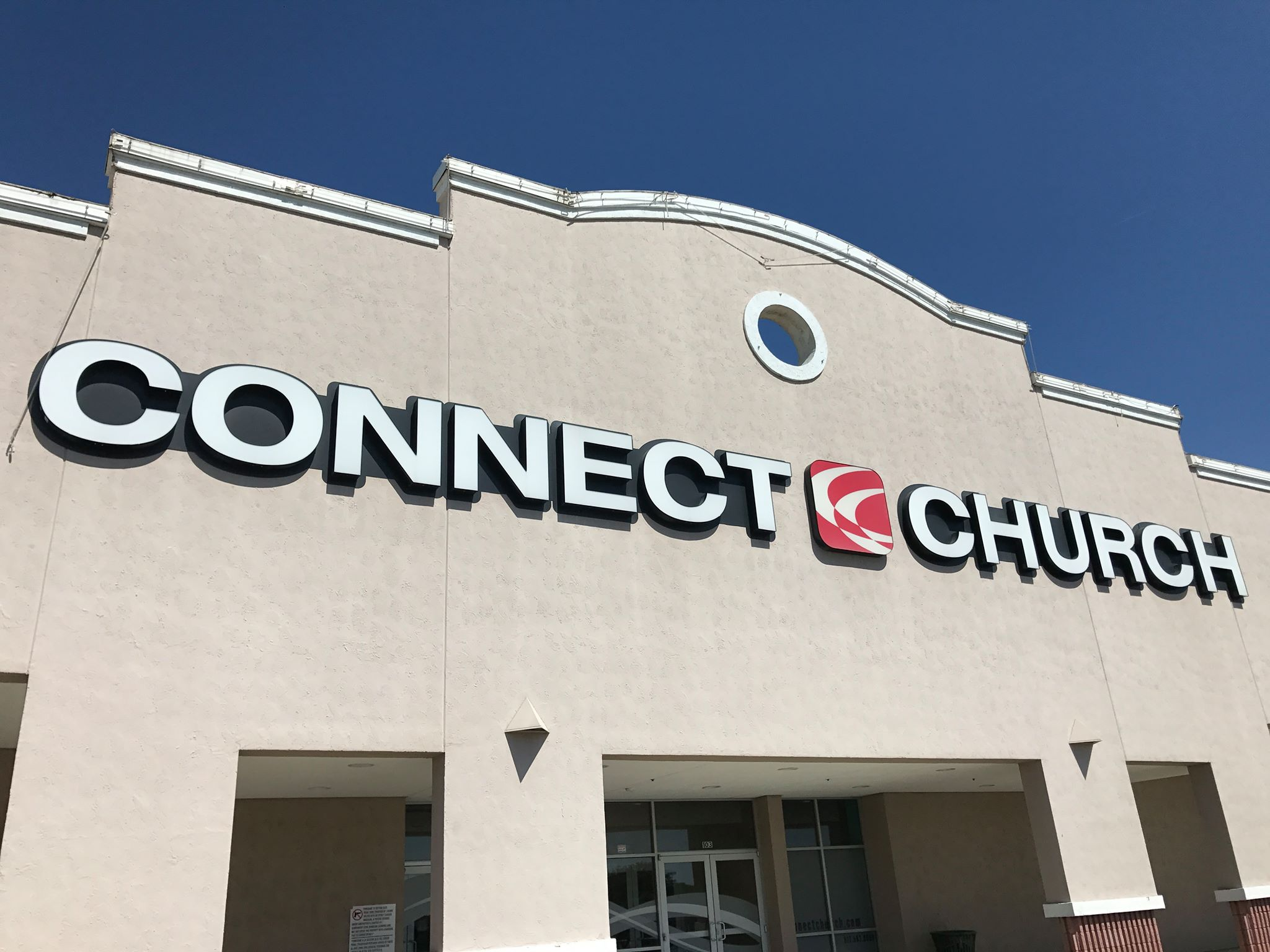 connect-church-front.jpg