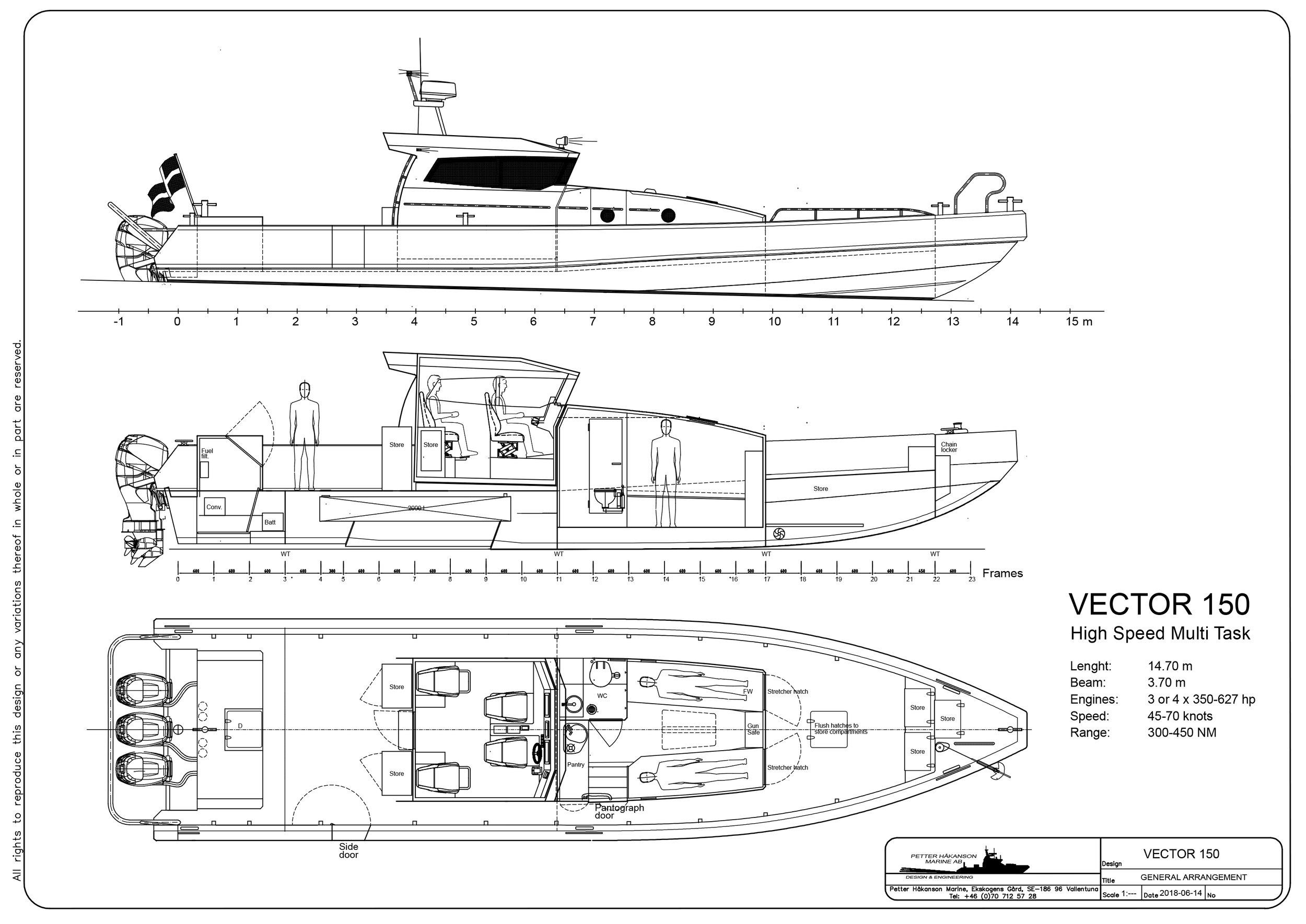 V150-GA-1.jpg