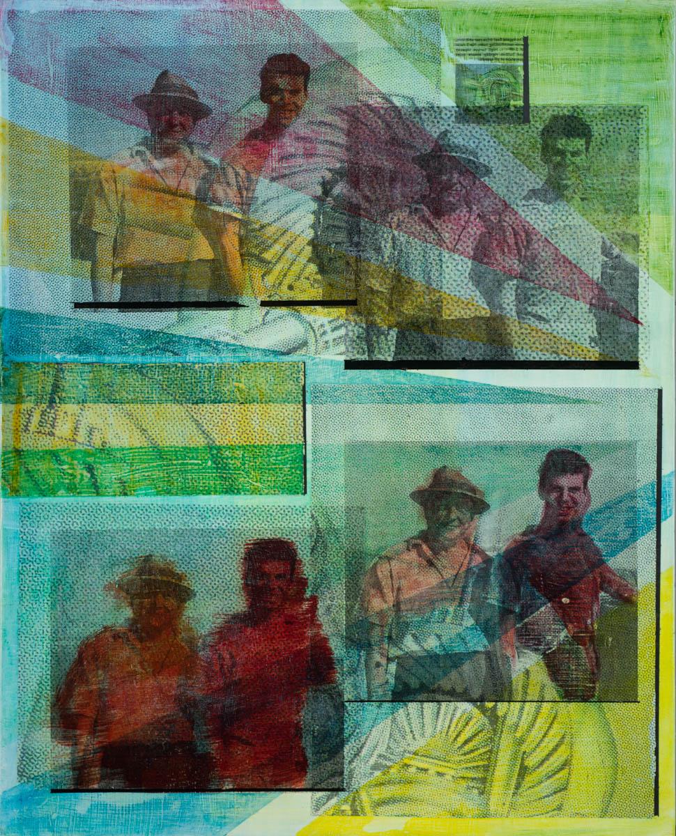Sunbeam Differential Dream.jpg