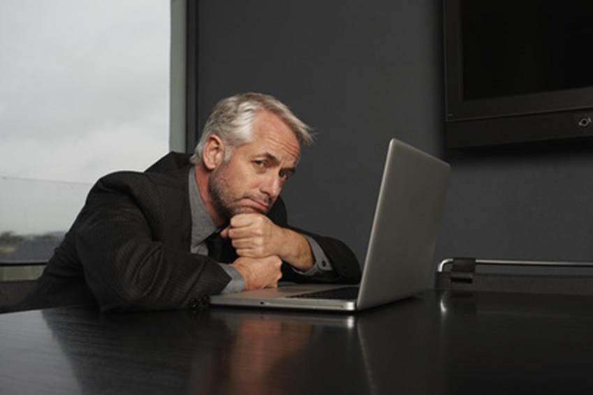 "Executive Training  ""Bottom Line"" Coaching for Senior Management."