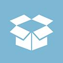 icon-return-authorization-130.png
