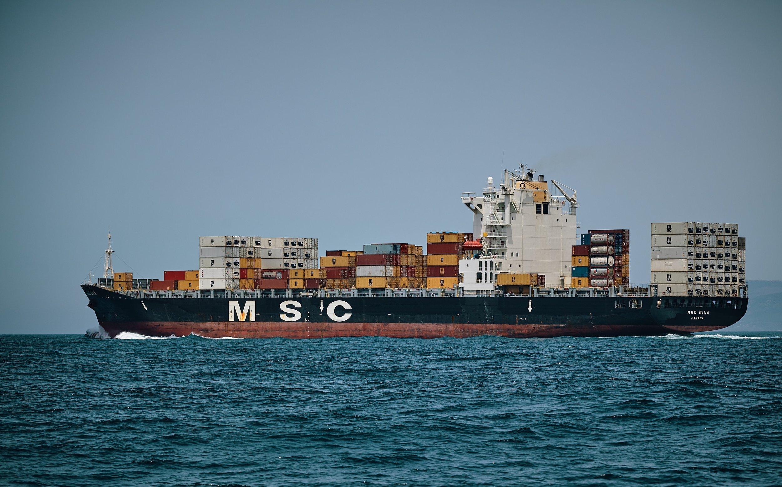handling-freight-claim_freight-claim-management