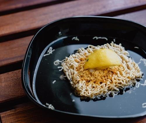 ramen-noodles_transolutions