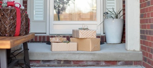protect-your-deliveries_transolutions