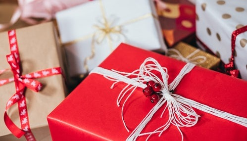 gift-returns_transolutions