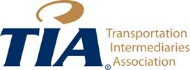 TIA-seminar_transolutions