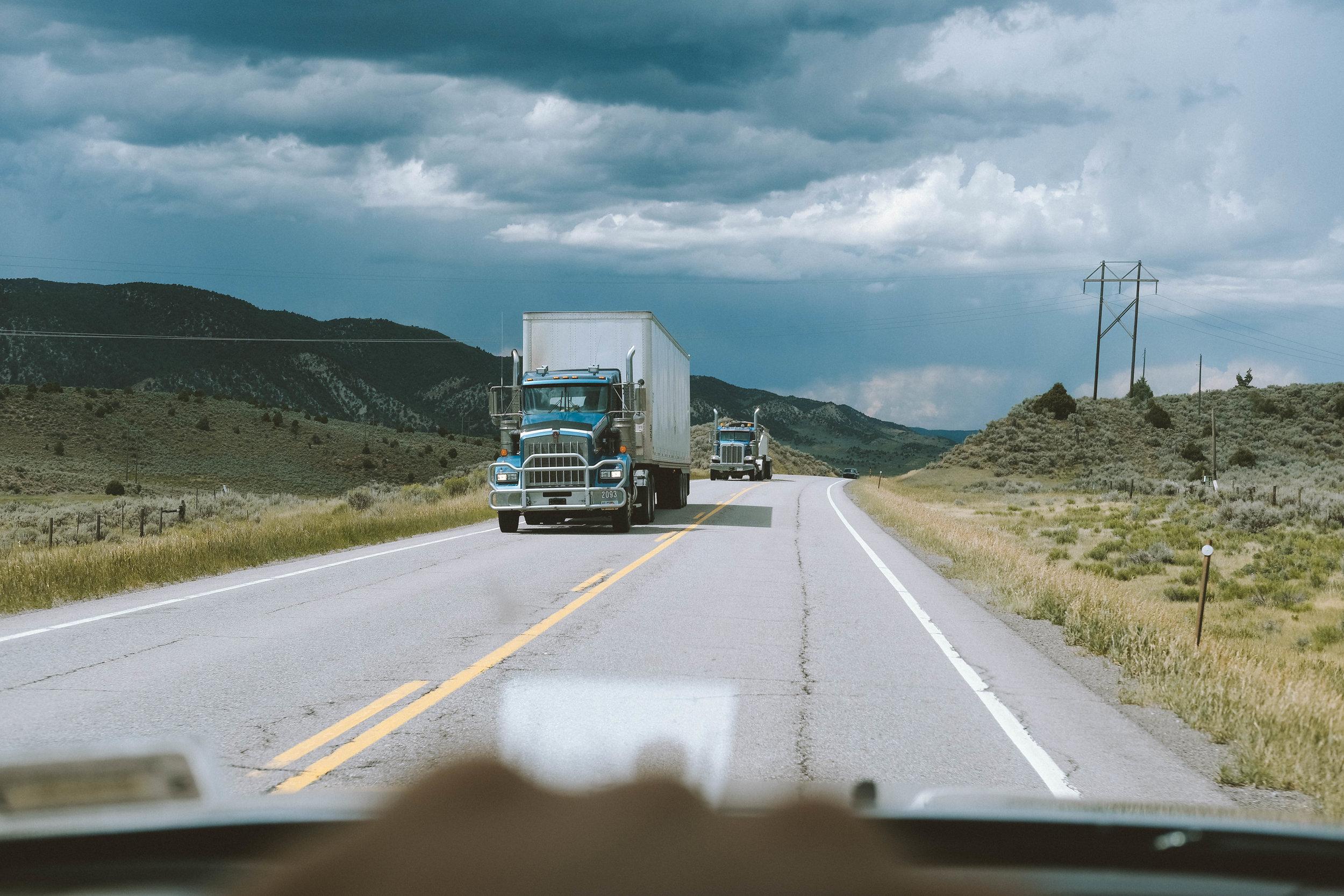 autonomous-trucks_transolutionsLLC