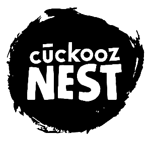cuckooz nest