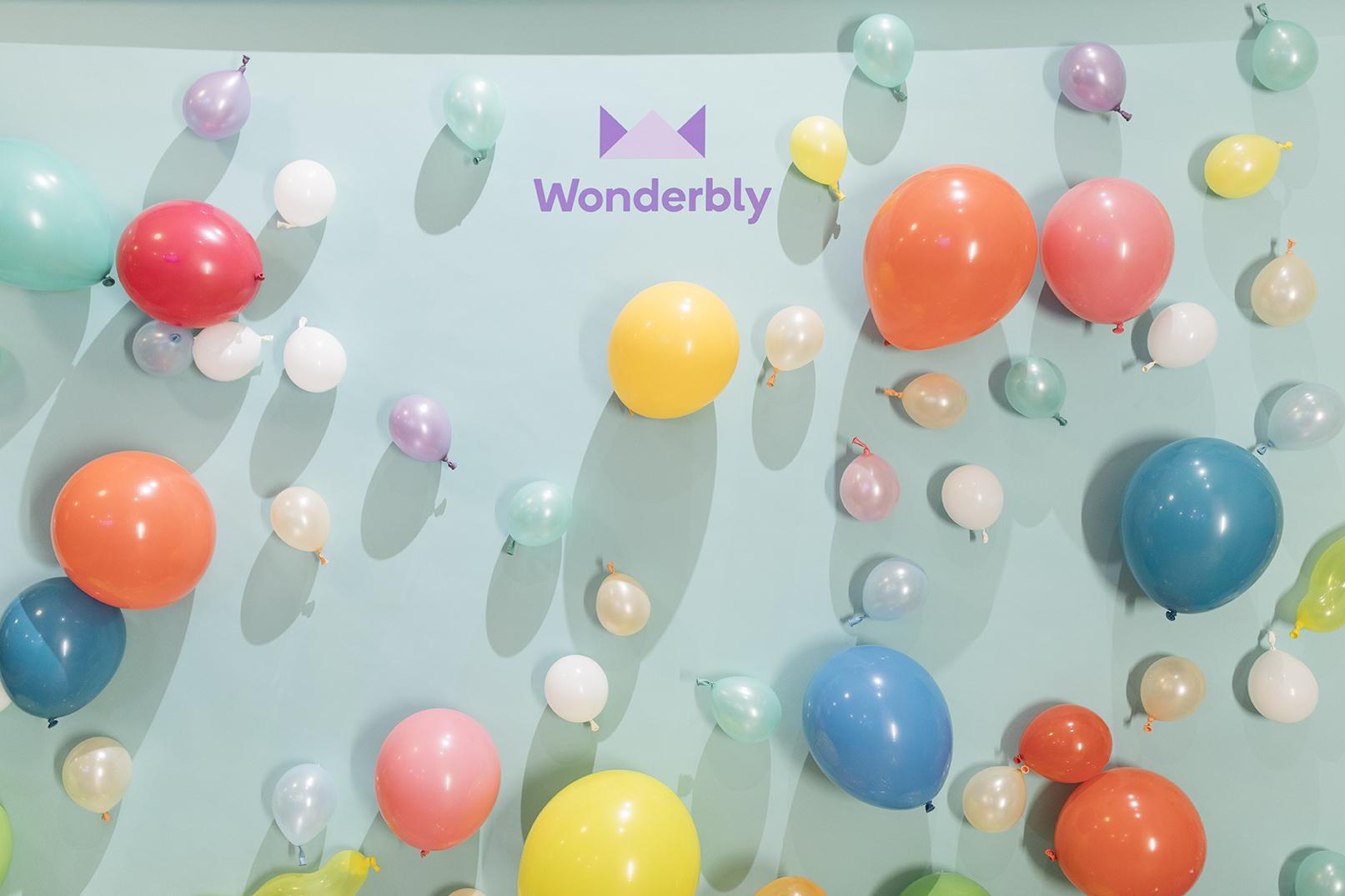Wonderbly Thursday | Luke Fullalove-7213.jpg