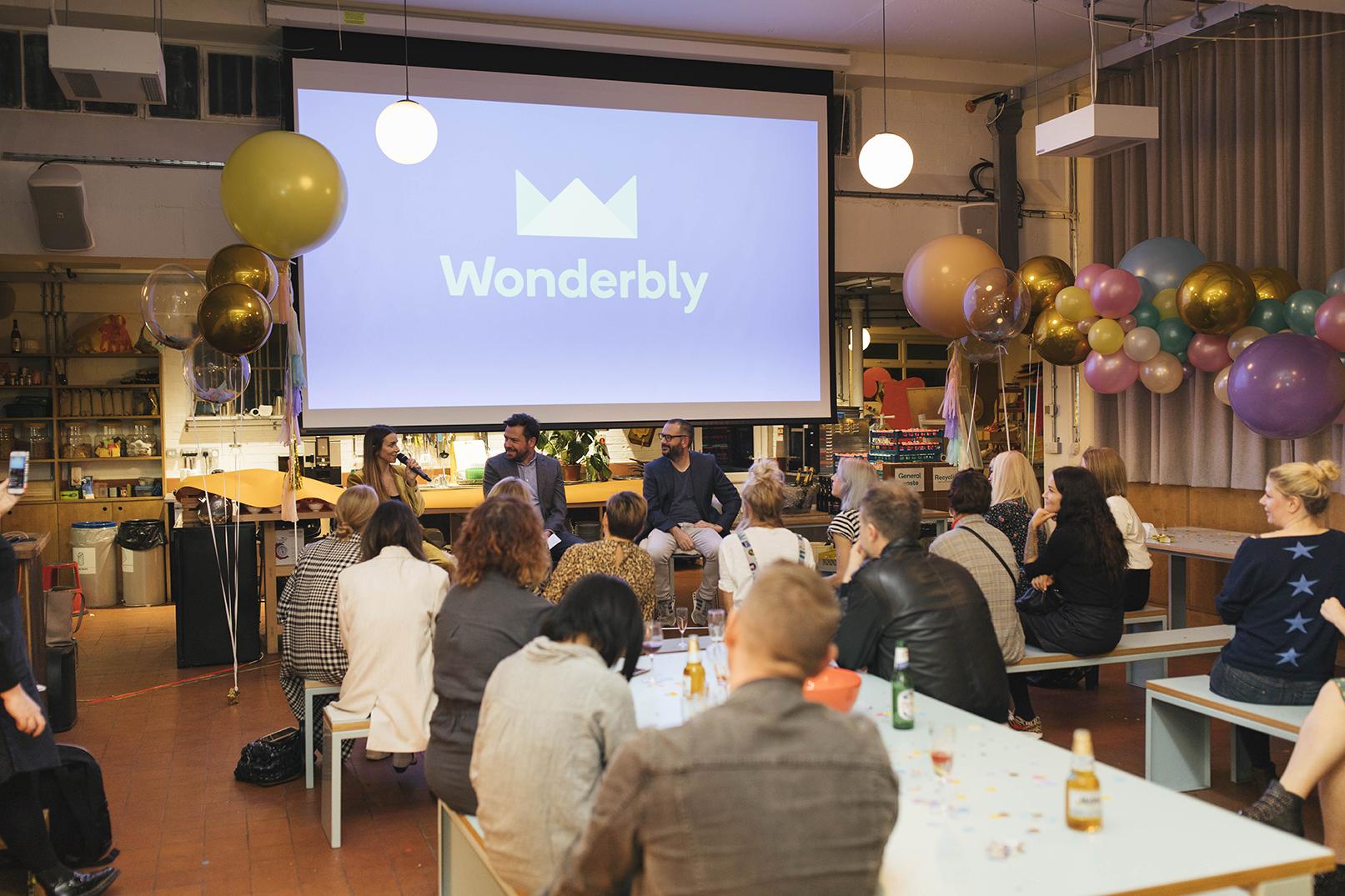 Wonderbly Thursday | Luke Fullalove-7385.jpg
