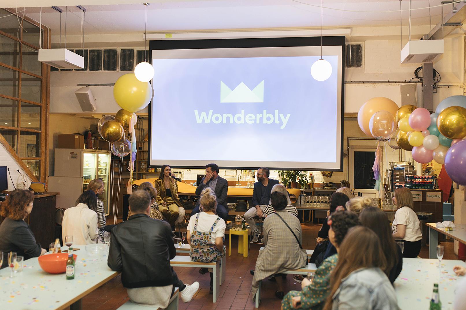 Wonderbly Thursday | Luke Fullalove-7388.jpg