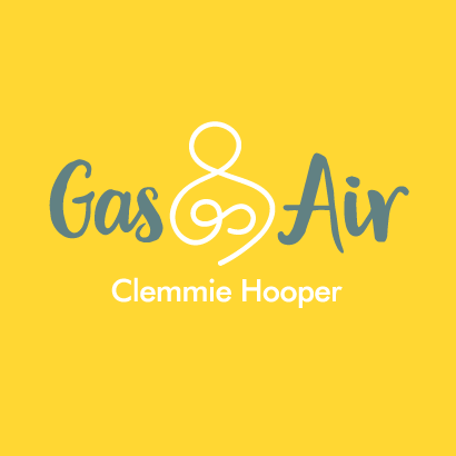 Gas & Air logo background-01.png