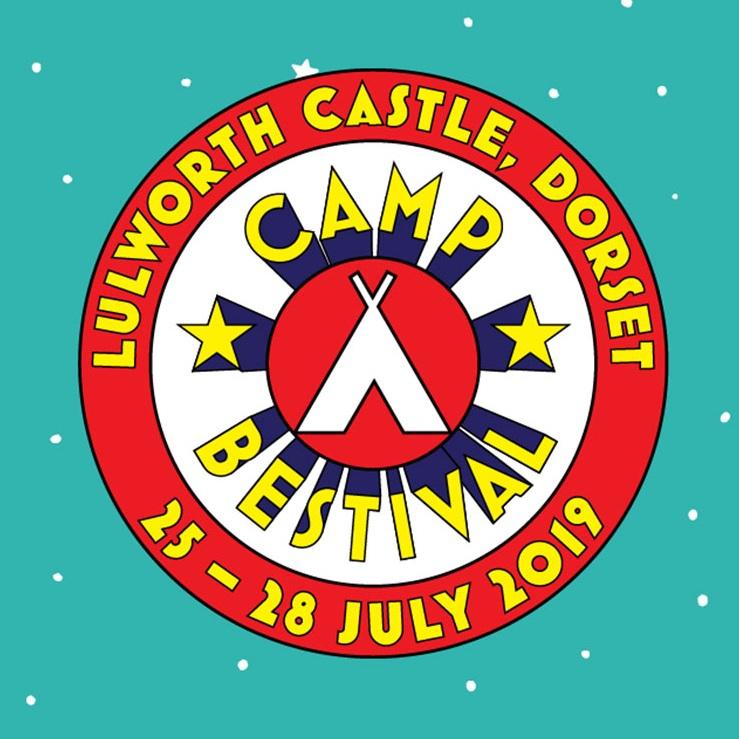 CampBestivalArtwork.jpg