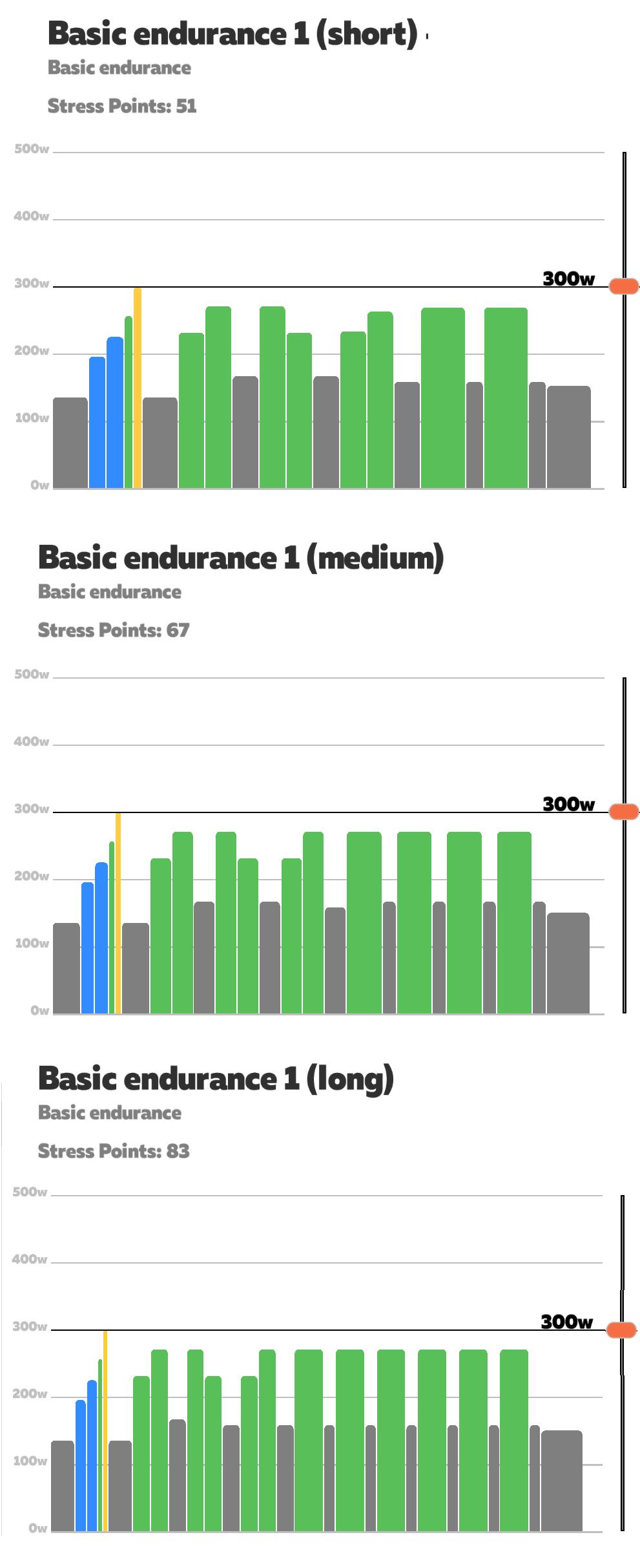 basic_endurance1.png
