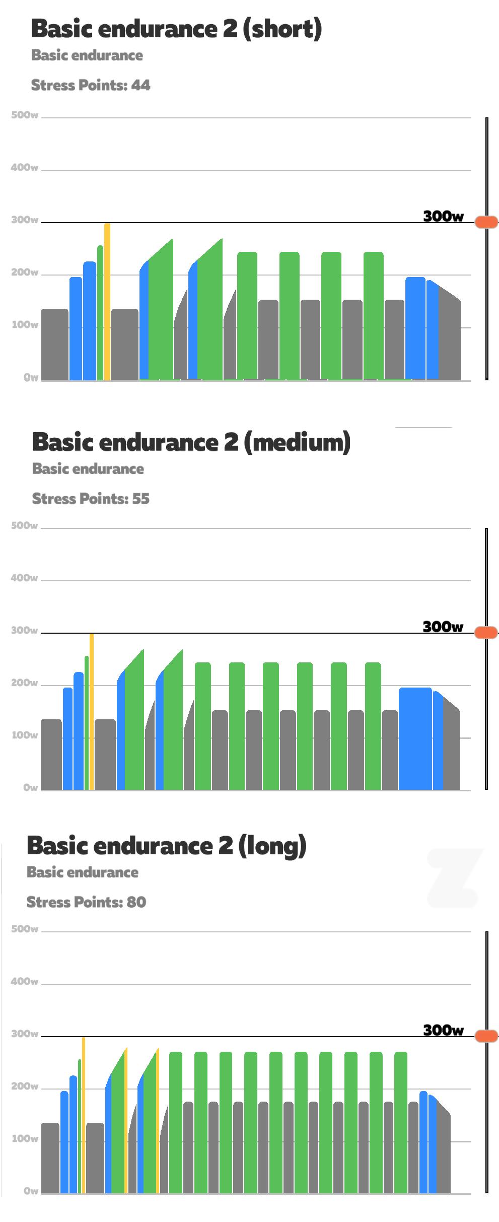 basic_endurance2.png