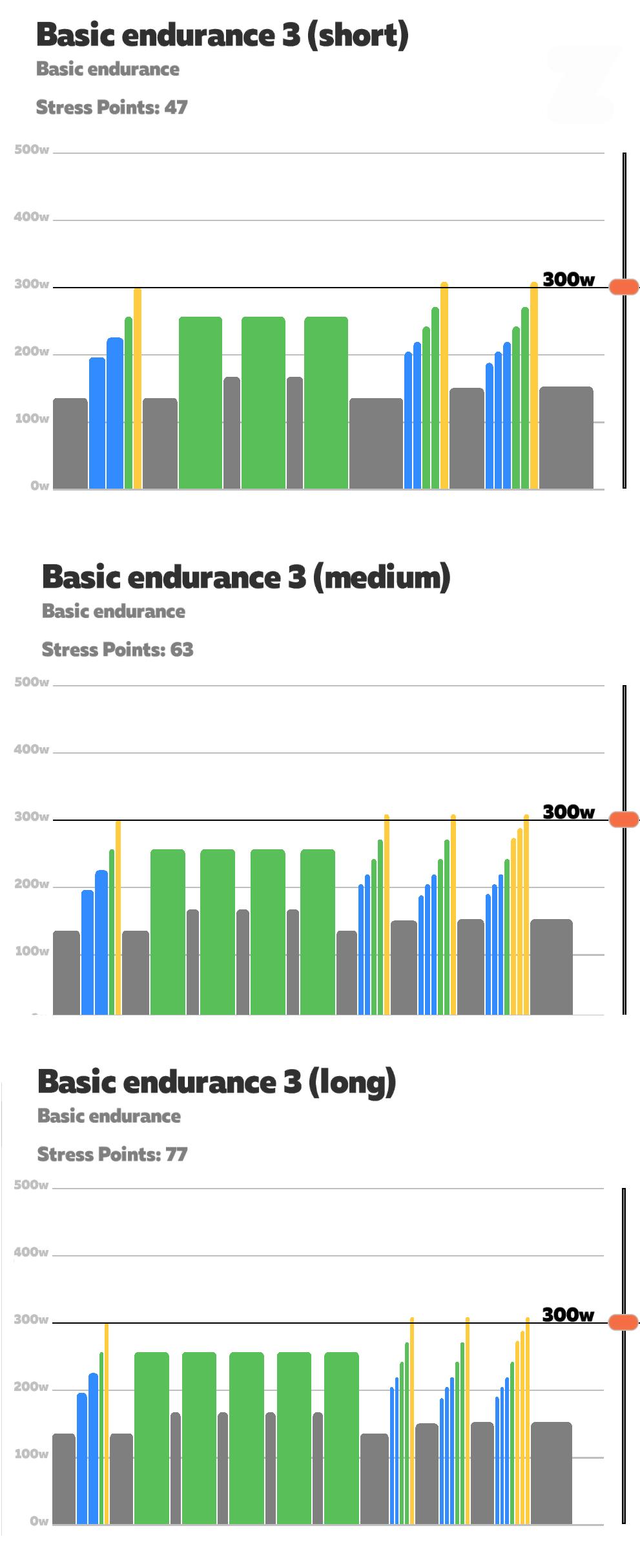 basic_endurance3.png