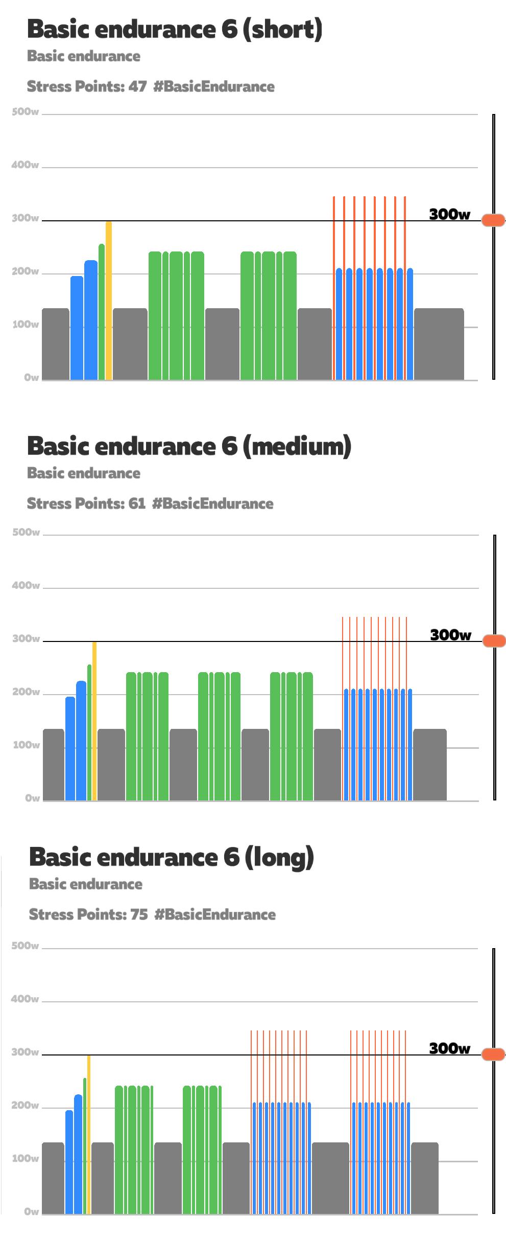 basic_endurance6.png