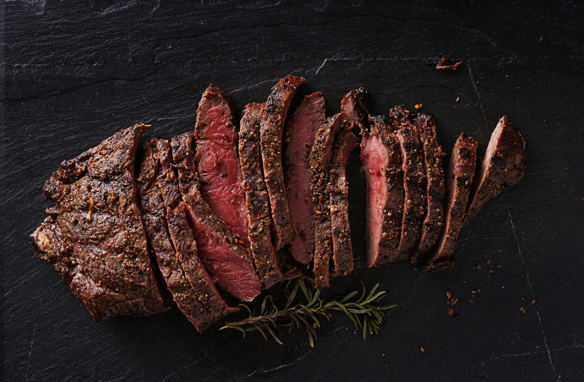 beef cutting board.jpg