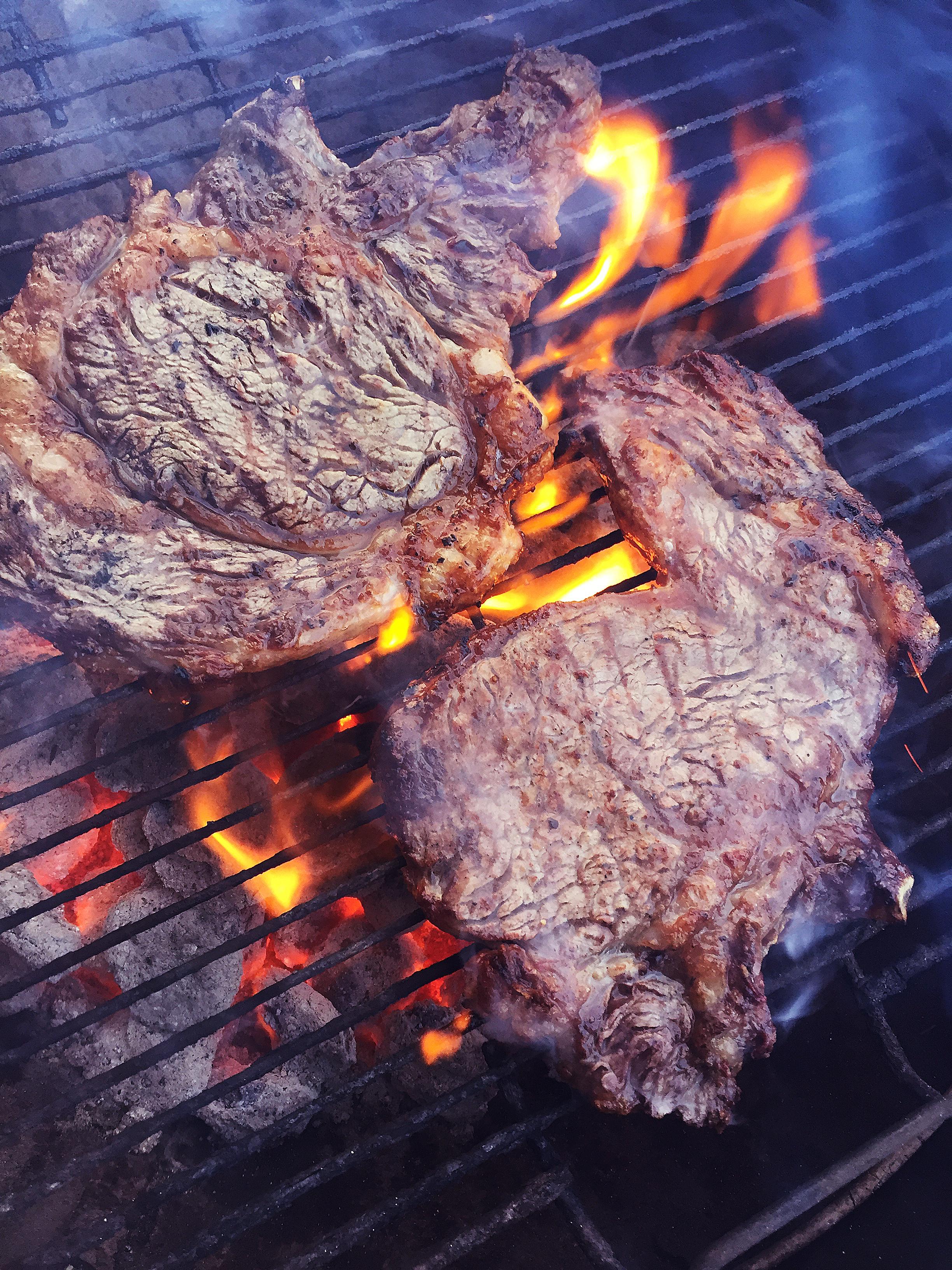 Firey steaks.jpg