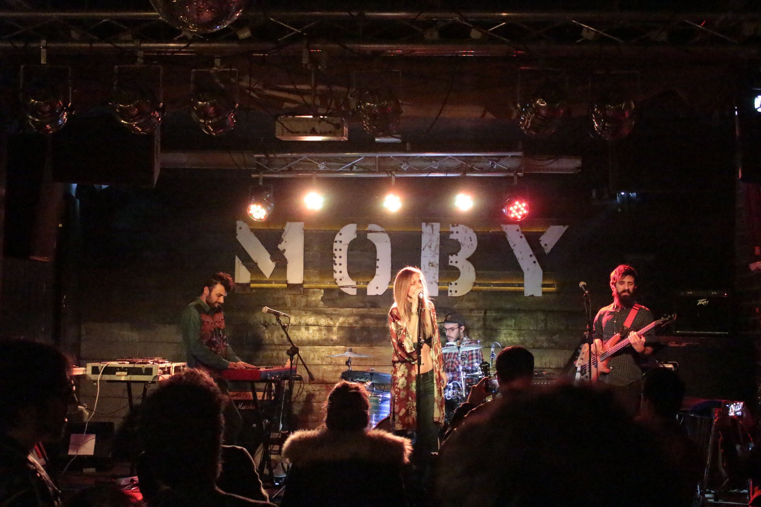 Concierto Moby 3.jpg