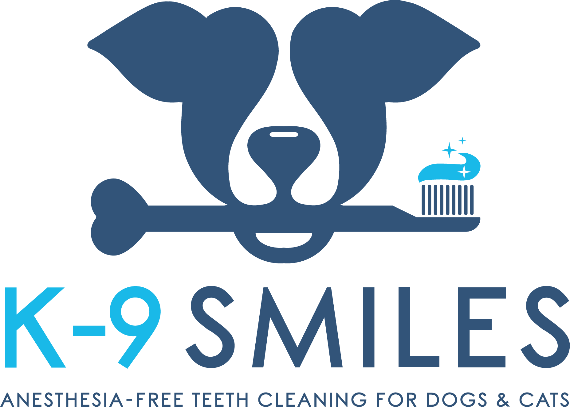 K-9_Smiles_logo_with_tagline.png