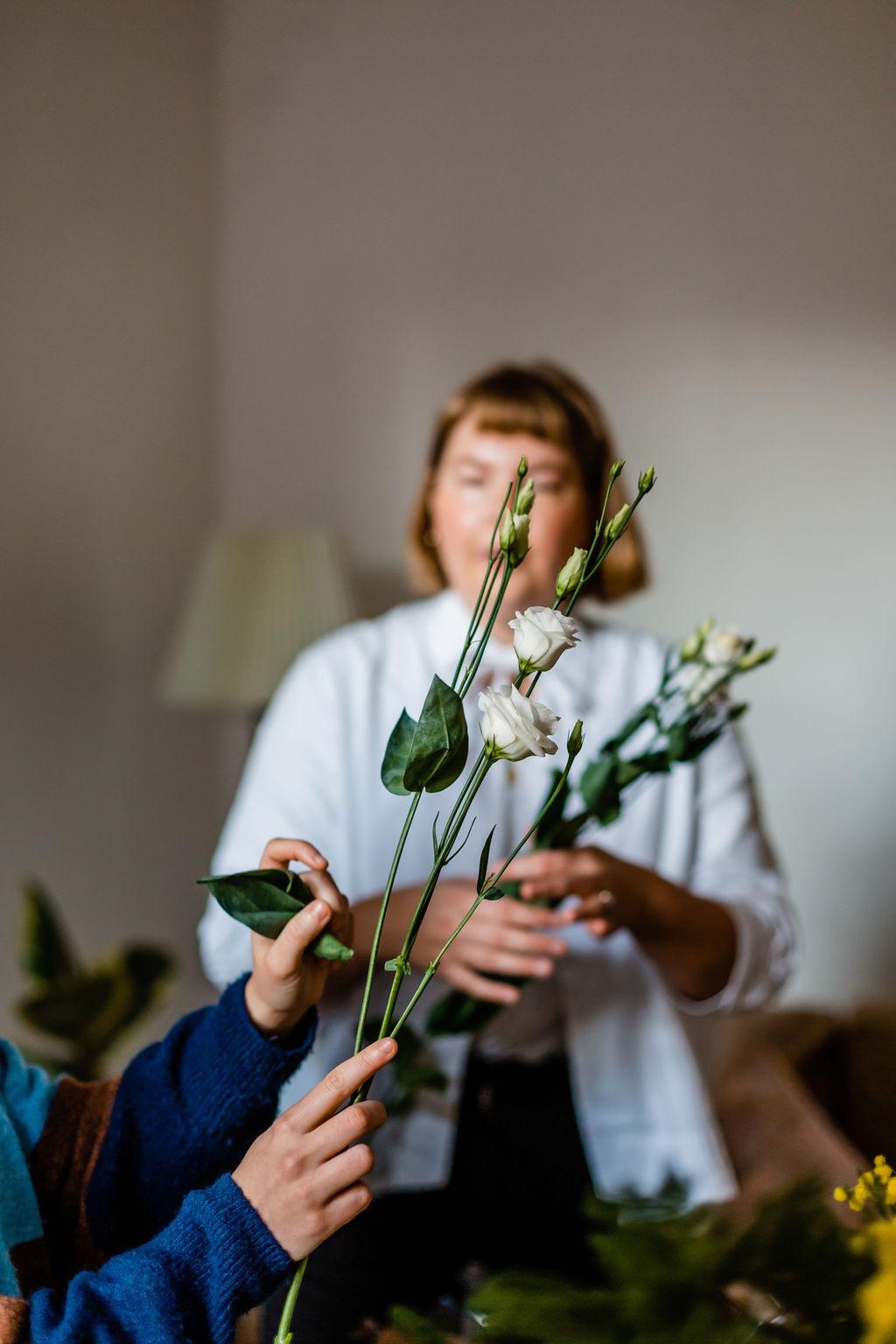 Flowers-35.jpg