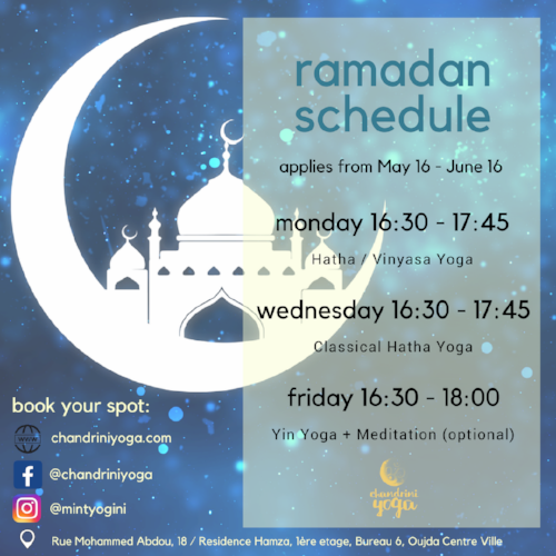 ramadan schedule.png