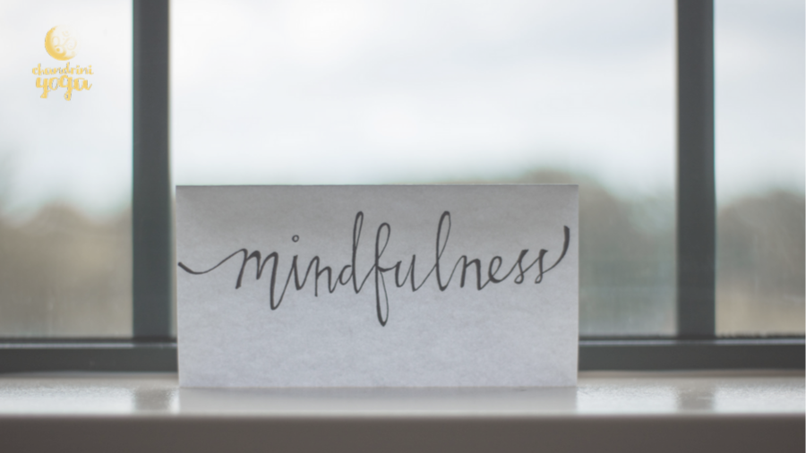MeditationRings header (1).png