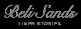 BeliSands_logo-grey-webb.png