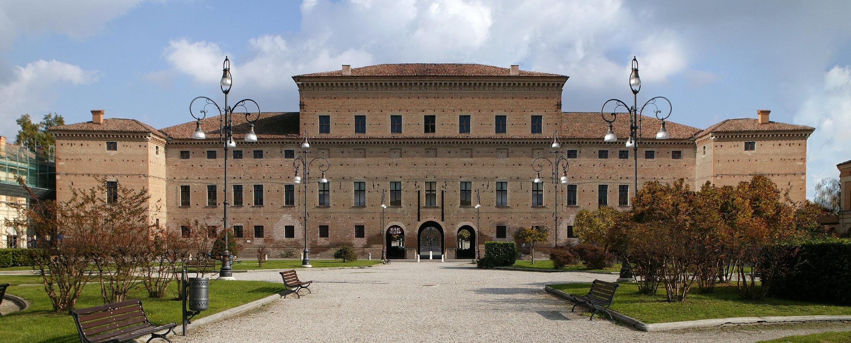 palazzo 5.jpg