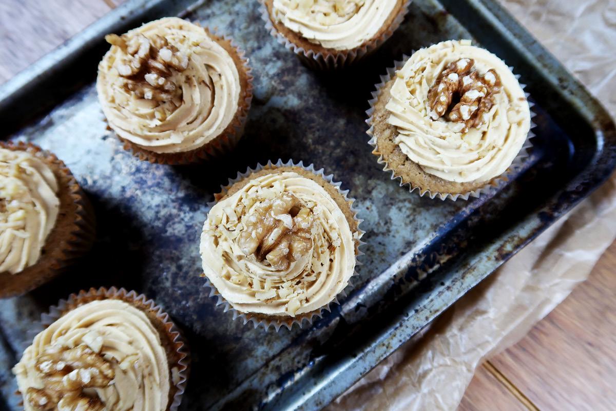 coffee_and_walnut_cupcakes6.jpg