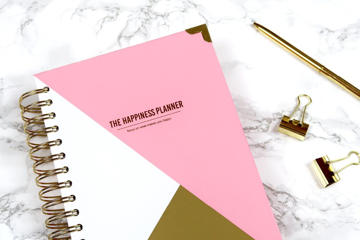 happinessplanner-6.jpg