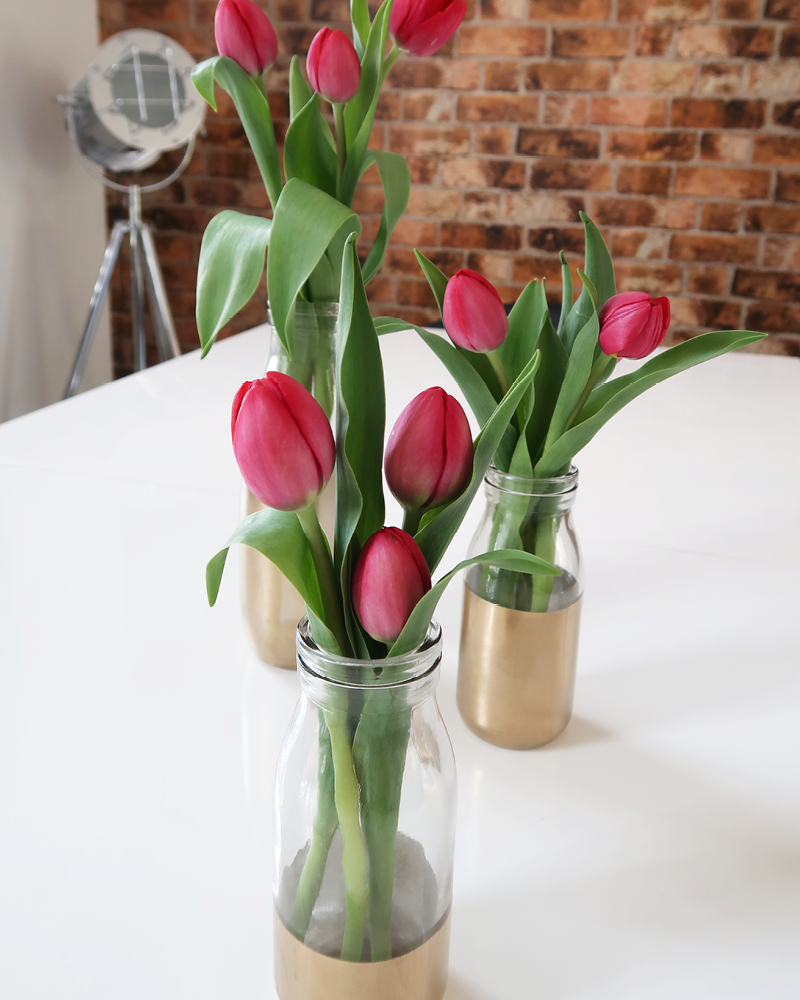 flowers in gold vases4.jpg