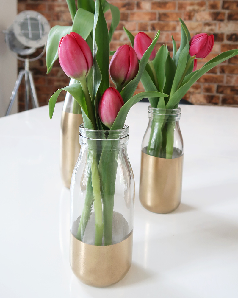 flowers in gold vases3.jpg
