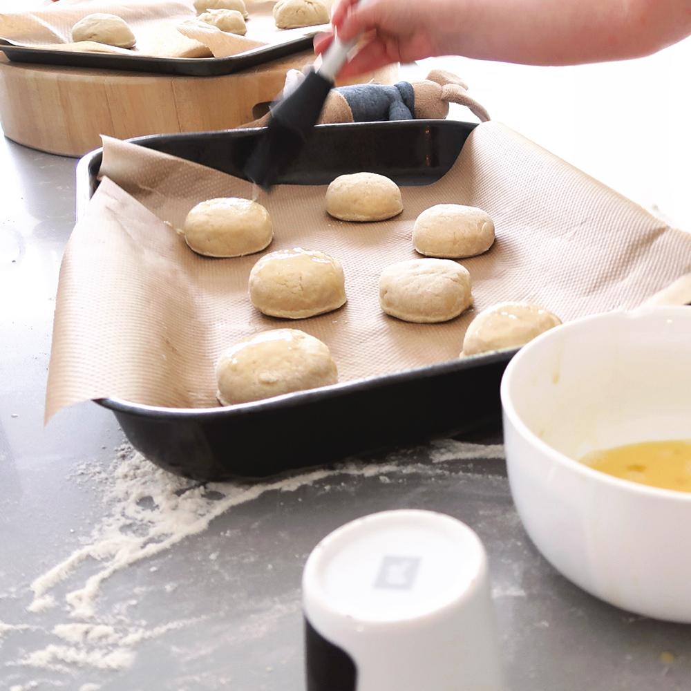 simple english scones recipe with raspberry jam and clotted cream 9.jpg