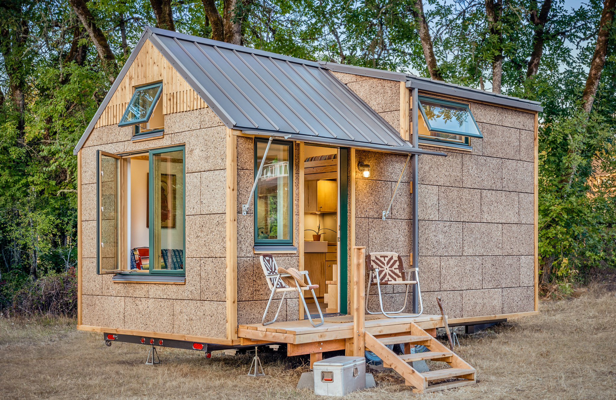 Tiny-House-Culitivate-inc-©-Evan-Kaufman-0001 squarespace.jpg