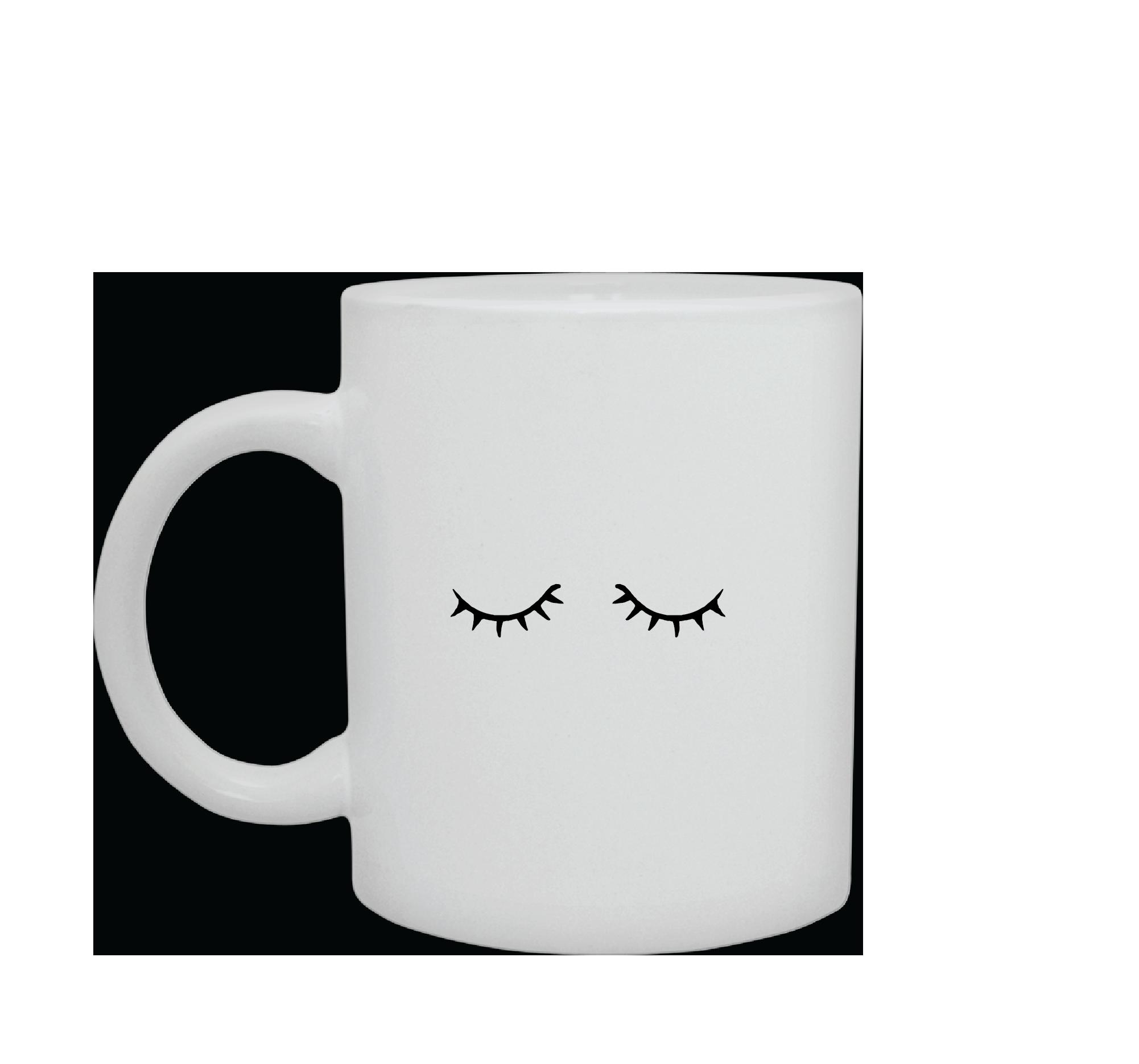 mugs camisetas-02.png