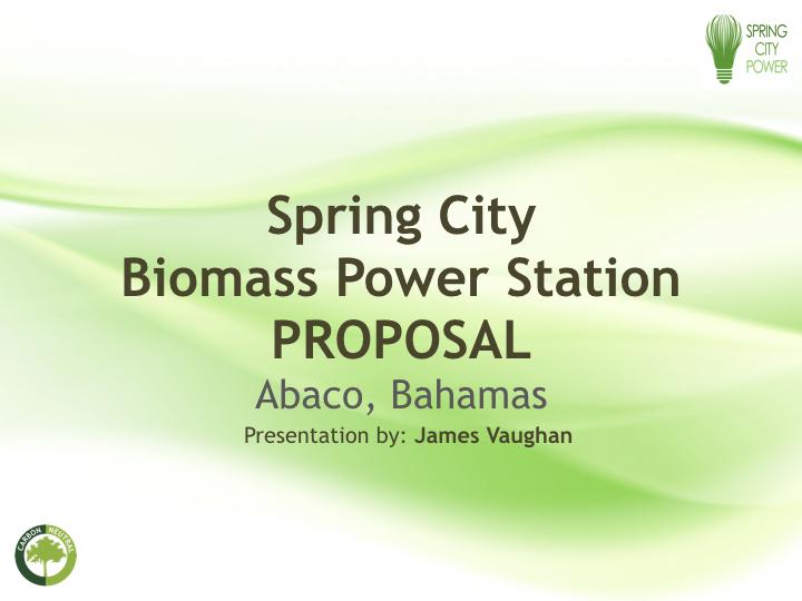 Spring City Power 2018.012.jpeg