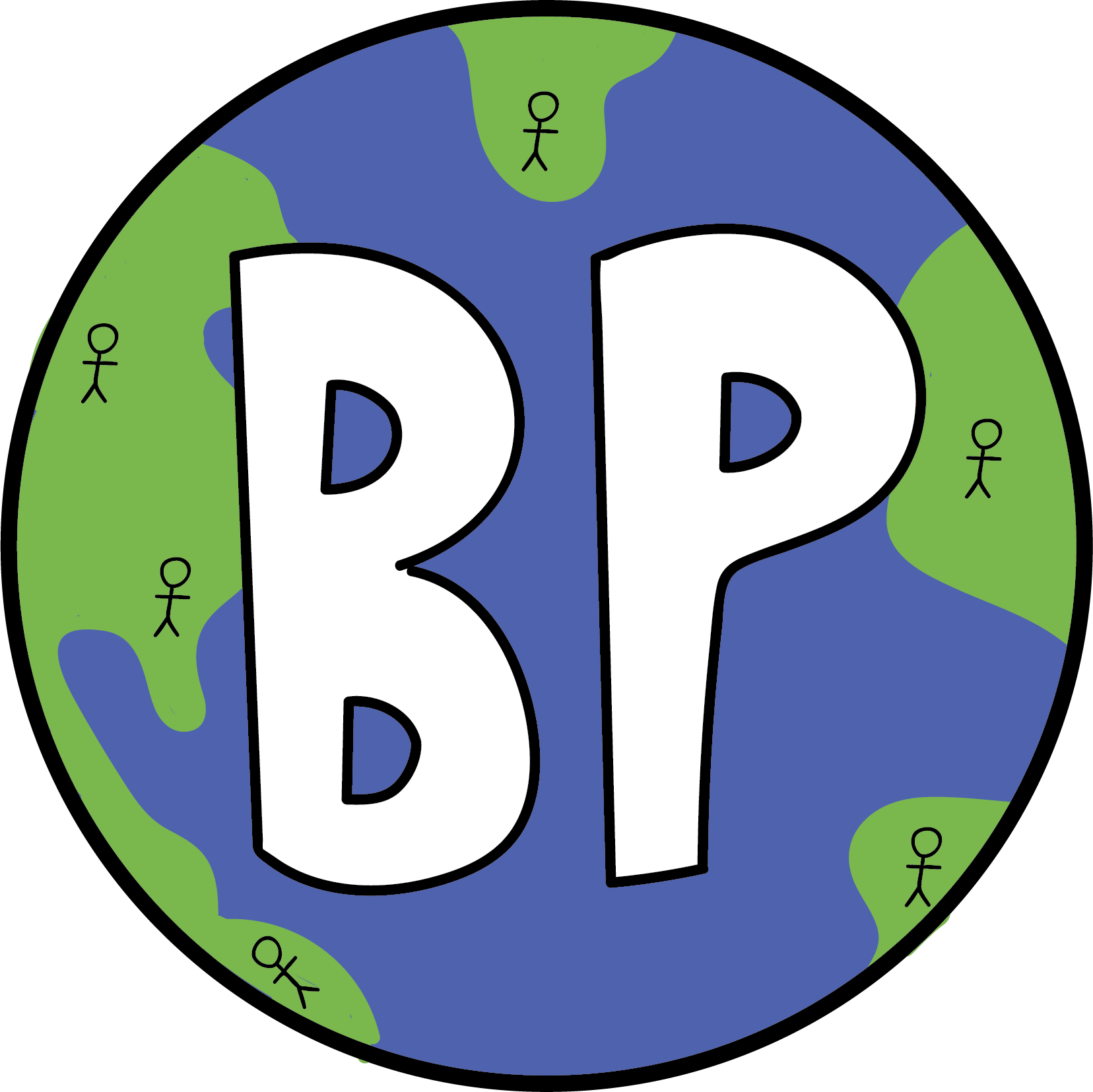 Buddy Project logo.png