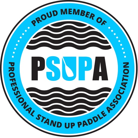 PSUPA+badge+resized.jpg