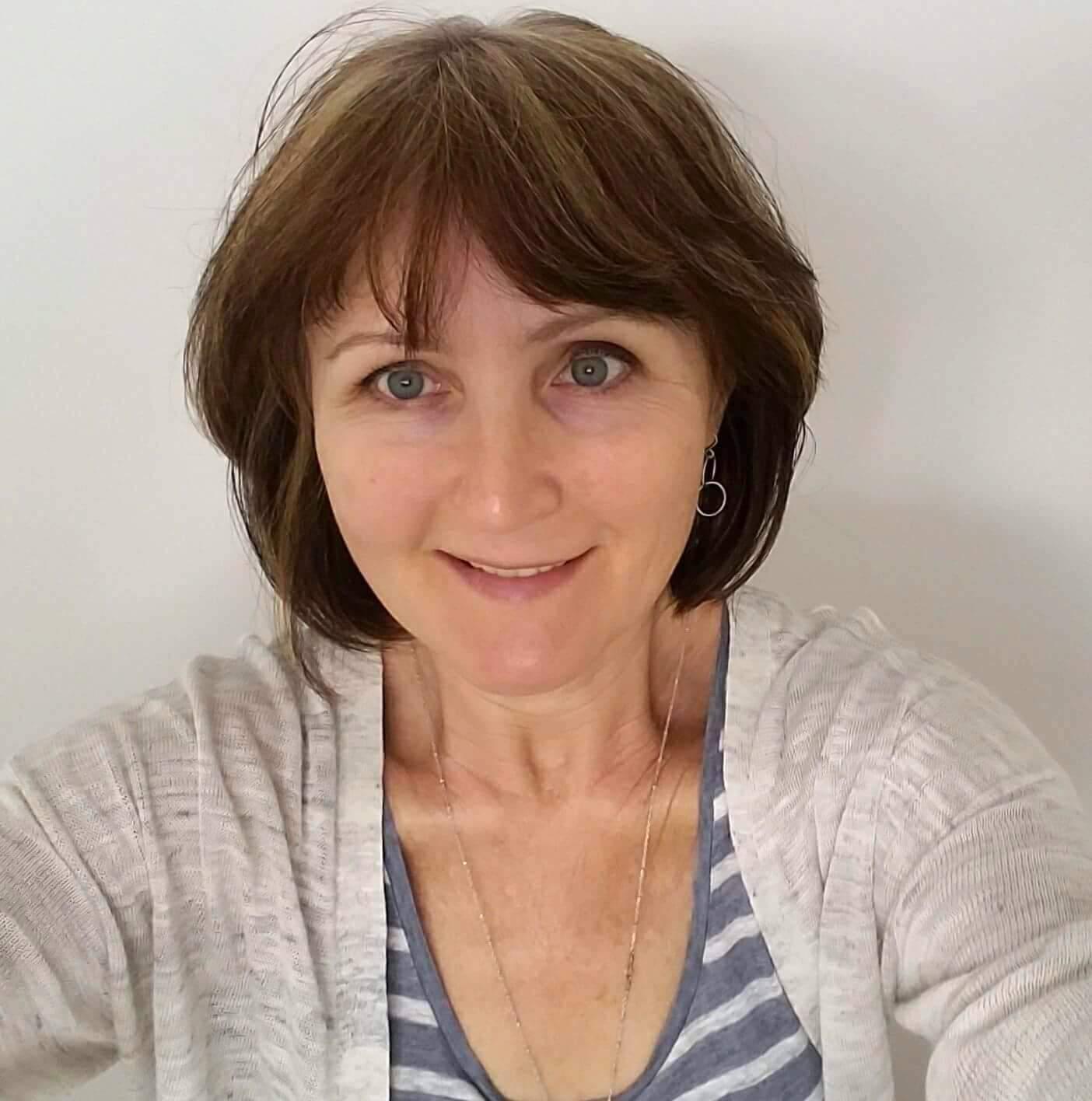 Christina Sirlin    Treasurer    808-342-8421    Email