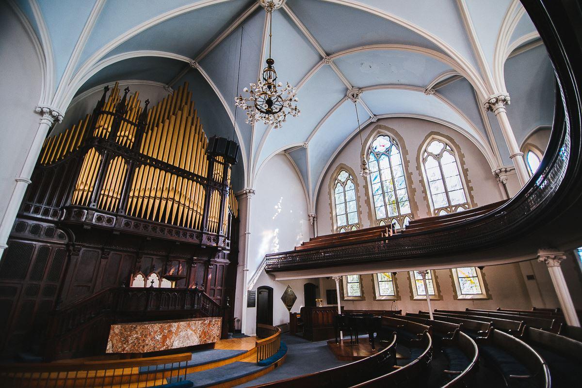 grace toronto church.jpg