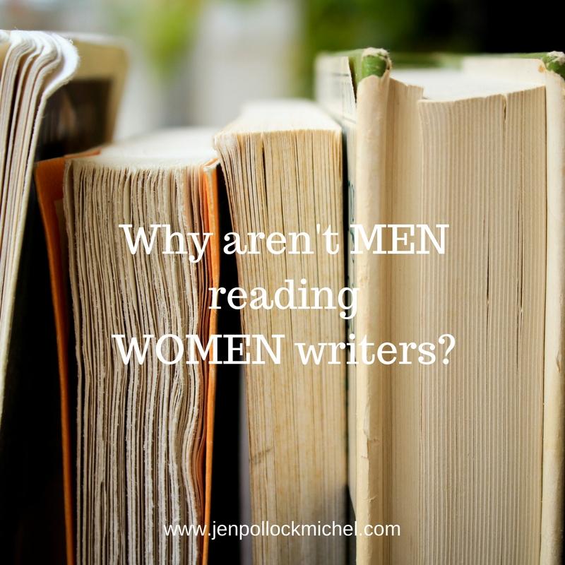 Why-arent-men-reading-women-writers.jpg
